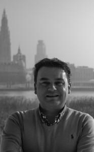 Advocaat David De Groof